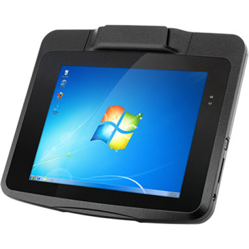 DT Research DT365 Tablet Computer