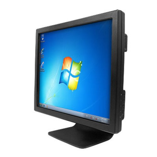 DT Research DT517T Touch screen