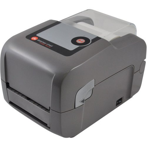 EA2-00-0J005A00 - Datamax-O'Neil E-4205A Bar code Printer