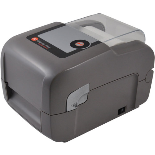 EB2-00-1J005B00 - Datamax-O'Neil E-4204B Bar code Printer