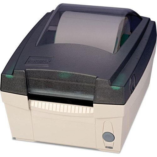 Z34-00-0J000000 - Datamax-O'Neil Ex2 Bar code Printer