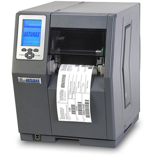 C33-00-486000Z4 - Datamax-O'Neil H-4310X Bar code Printer
