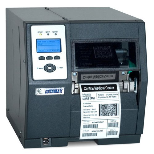 C32-00-084000Z4 - Datamax-O'Neil H-4212X Bar code Printer
