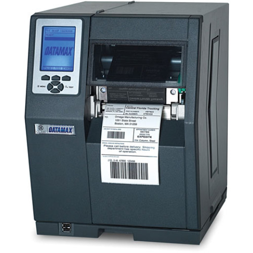 C46-00-48400004 - Datamax-O'Neil H-4606 Bar code Printer