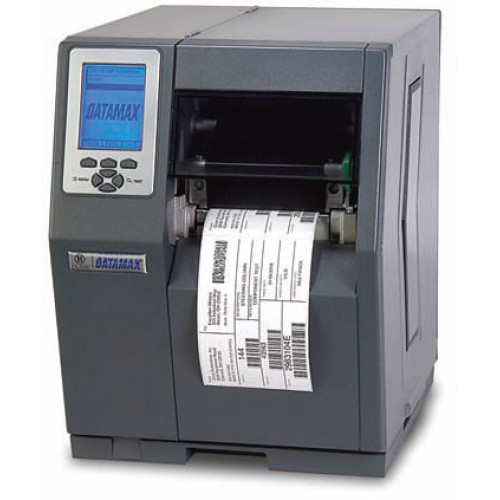 C93-00-48000004 - Datamax-O'Neil H-6308 Bar code Printer