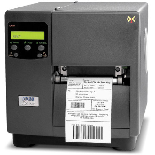R52-00-08900S07 - Datamax-O'Neil  Bar code Printer