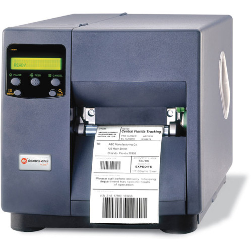 R22-00-18000007 - Datamax-O'Neil I-4212 Bar code Printer