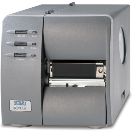KD2-00-48000000 - Datamax-O'Neil M-4206 Bar code Printer