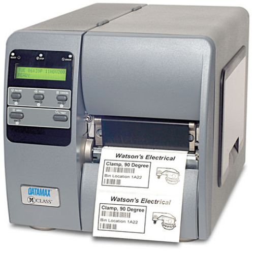 KA3-00-43900Y07 - Datamax-O'Neil M-4308 Bar code Printer