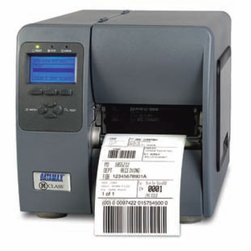 KJ2-00-06000000 - Datamax-O'Neil M-4210 Bar code Printer
