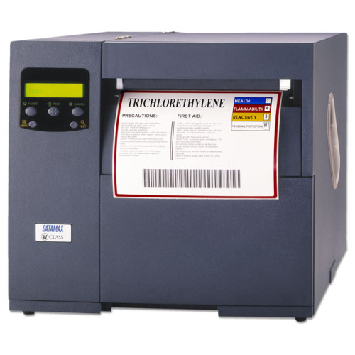 G83-00-21000107 - Datamax-O'Neil W-8306 Bar code Printer