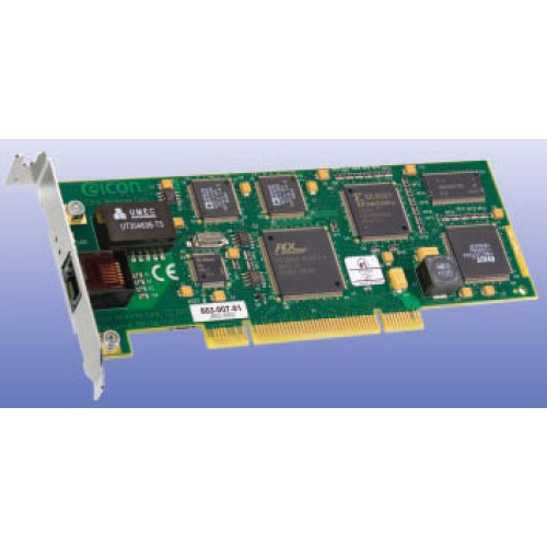 306-396 - Dialogic Diva Media Processing Boards Telecommunications Products