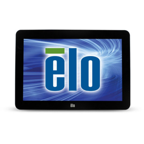 E045337 - Elo M-Series 1002L Touch screen