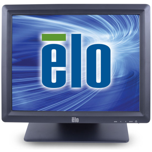 Elo 1517L Touch screen