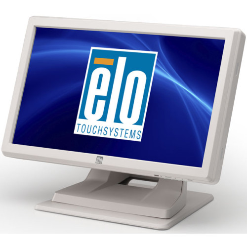 E710276 - Elo 1519LM Touch screen