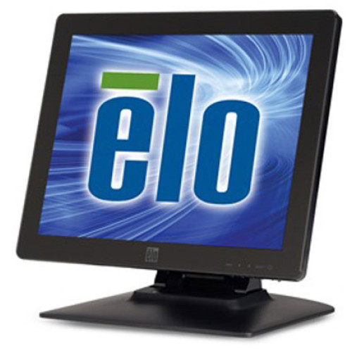 E394454 - Elo 1523L Touch screen