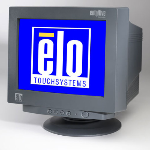 ENTUITIVE TOUCH MONITORS WINDOWS 10 DOWNLOAD DRIVER