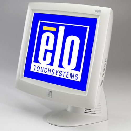 Elo Entuitive 1527L Touch screen