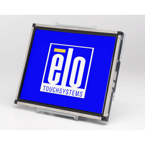 Elo 1537L Touch screen
