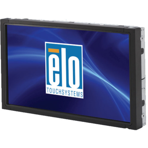 Elo 1541L Touch screen