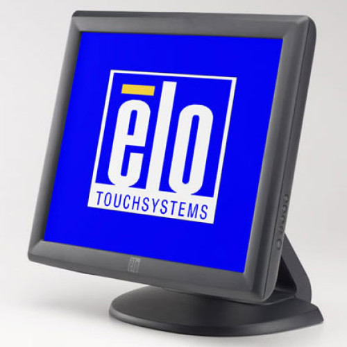 Elo 1715L Touch screen