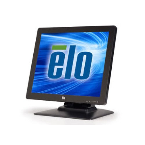 Elo 1723L Touch screen