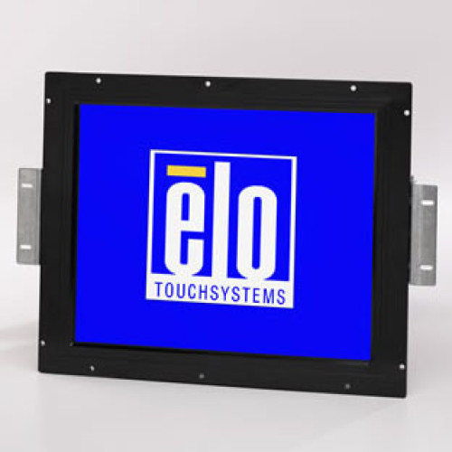 Elo Entuitive 1747L Touch screen