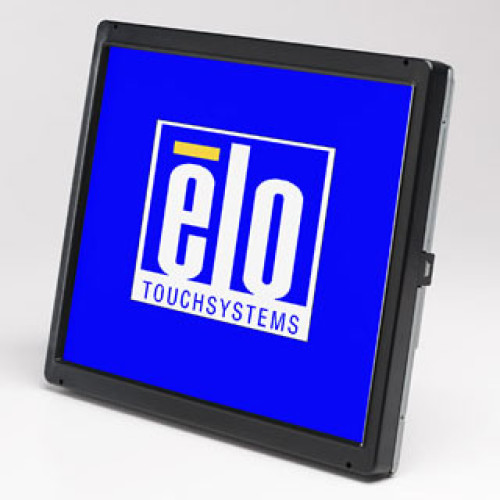 Elo Entuitive 1749L Touch screen