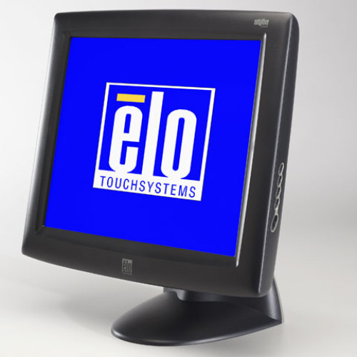 Elo Entuitive 1825L Touch screen