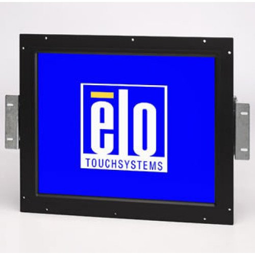 Elo Entuitive 1847L Touch screen