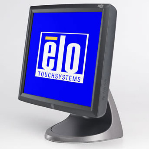 Elo Entuitive 1925L Touch screen