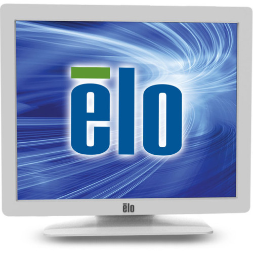 E000168 - Elo 1929LM Touch screen