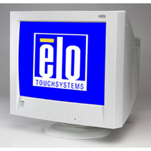 Elo Entuitive 2125C Touch screen