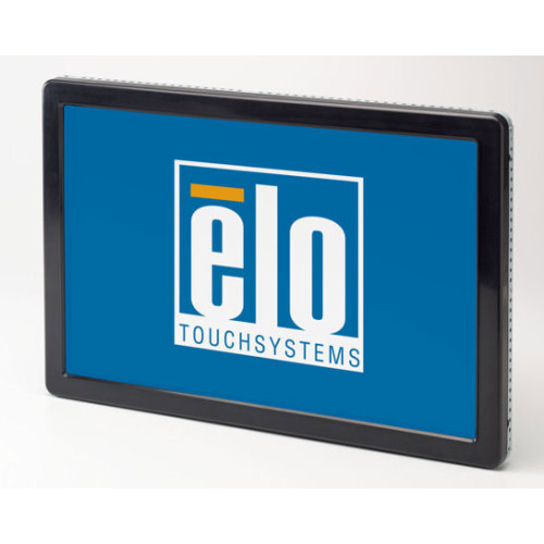 Elo 2239L Touch screen