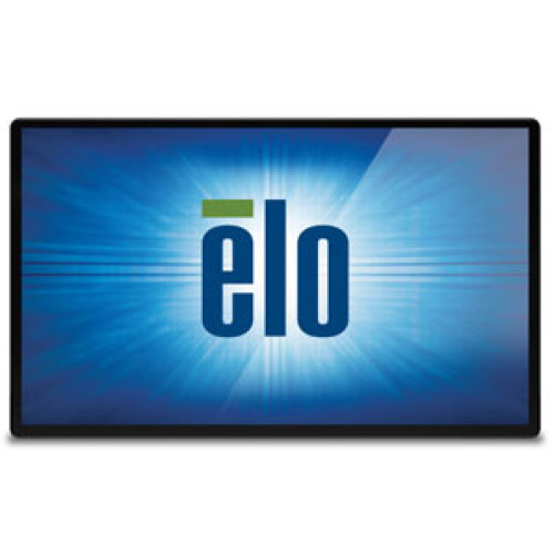 Elo 2293L Digital Signage Display