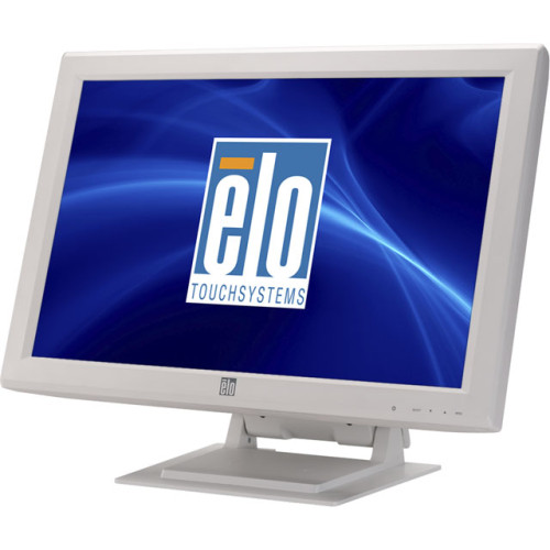 E857644 - Elo 2400LM Touch screen