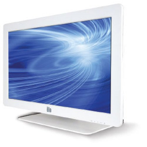 Elo 2401LM Touch screen