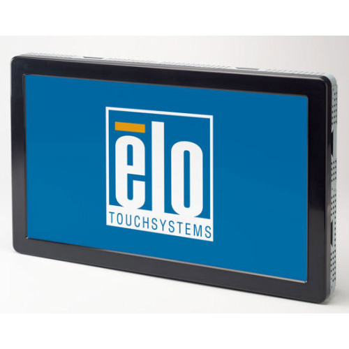 E666761 - Elo 2639L Touch screen