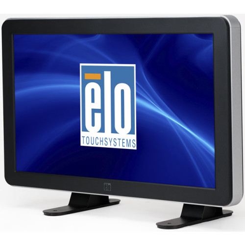 E994558 - Elo 3200L Touch screen
