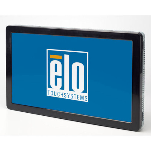 Elo 3239L Touch screen