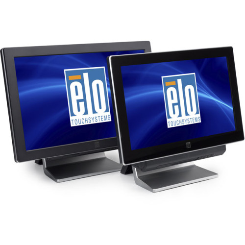 Elo C2 Cool and Quiet Touch screen
