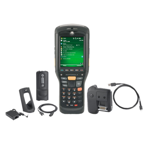 EWAPhoenix EMT Patient Tracking Kit