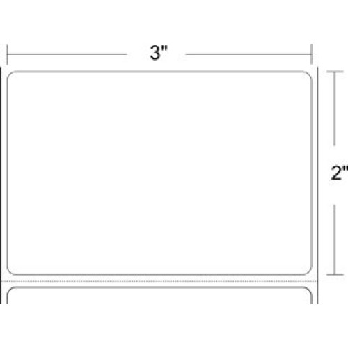 111198500 - Epson  Thermal Label