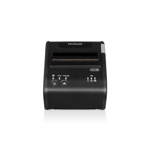 C31CD70751 - Epson Mobilink P80 Plus POS Printer