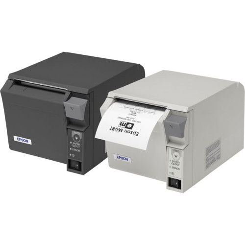 TM-T70 RECEIPT PRINTER DRIVER FOR WINDOWS 7
