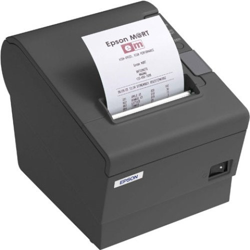 C31C636363 - Epson TM-T88IV POS Printer