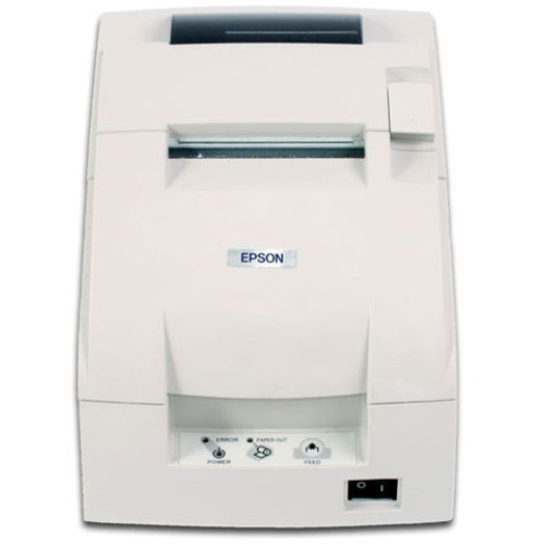 EPSON TM-U220PD DRIVER FOR MAC DOWNLOAD