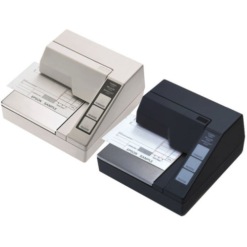 C31C163272 - Epson TM-U295 POS Printer