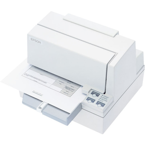 C222111 - Epson TM-U590 POS Printer