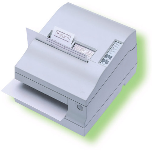 C31C151083 - Epson TM-U950 POS Printer